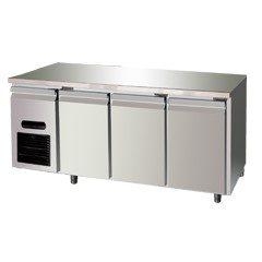 Fralu premium bar fridge model P-UN-1875F