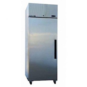 WILLIAMS LC1TCB 1 Door Storage Freezer