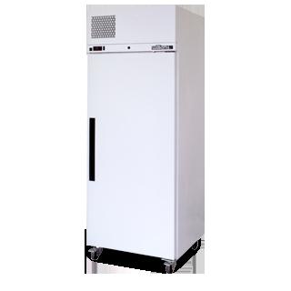 WILLIAMS LDS1SDCB 1 Door Diamond Star Storage Freezer