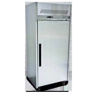 WILLIAMS LS1SDSS 1 Door Sapphire GN Storage Freezer
