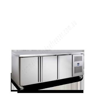 WILLIAMS TOPAZ HTU3SDSS Under Counter Cabinet Storage